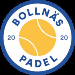 Bollnäs Padel
